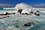 Hookipa - Sea Foam