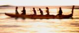Canoe - Holonui