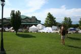 crown valley art fair storm