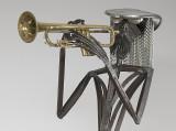 Jazzman close-up .JPG