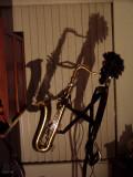 jazzman shadow