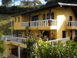 065 VENDIDA Espectacular Finca Con Jacuzzi Chimenea y Represa