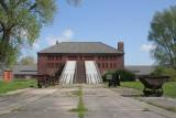 KZ Neuengamme