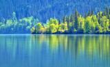 Alaska - Alyeska/Girdwood/Seward (Kenai Peninsula)