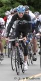 Ryder Hesjedal's Tour de Victoria May 28, 2011