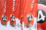 VT4 Breydelfeest Lommel