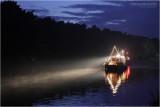Lampionnenvaart