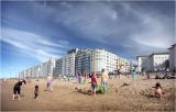 Oostende 2011