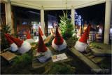 Villa Kerstman (zondag)