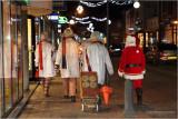 Kerstmarkt zaterdag