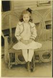 Ila Shelton c.1920