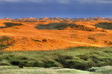 _APR3033 HDR5 National Grasslands: 2009