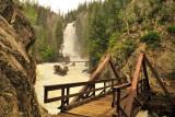 CO2_5458: Fish Creek Falls