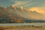 WY4_8892 Teton Range