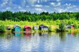 RUS_0424: Boat shanties