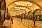 RUS_0264: Moscow subway