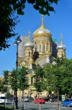 RUS_0022: Church of the Spilled Blood, St. Petersburg