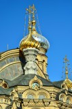 RUS_0028: Church of the Spilled Blood, St. Petersburg
