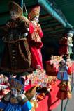 RUS_0055: Russian dolls
