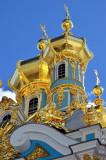 RUS_0080: Peterhof Palace