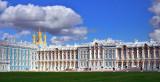 RUS_0142: Peterhof Palace