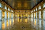 RUS_0151: Peterhof Palace, St. Petersburg