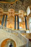 RUS_0050: Hermitage Museum, St. Petersburg