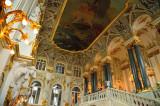RUS_0055: Hermitage Museum, St. Petersburg