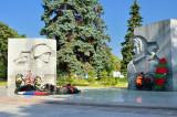 RUS_0039 Yaroslaval WWII Memorial