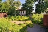 RUS_0038 Uglich