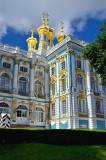 RUS_0083 Peterhof Palace