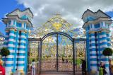 RUS_0134 Peterhof Palace