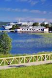 RUS_0181 Kizhi Island