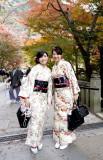 KYOTO 2011 AUTUMN