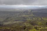 Útsýni af Laka - View from Laki