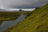 við Lyngfell