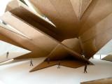 CAP102.1 Folding Space Sum11