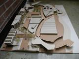 CAP102.3 Final Project Sum 11 (in process)