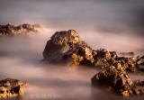 Mystic Rocks