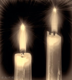 Two Candlepower.