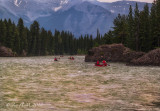 Bow River Intrepid Adventurers