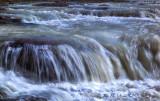 Athabasca Falls Jasper National Park