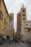 Albenga07.jpg