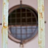 prison_-_jail