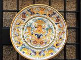 Céramique de Deruta.jpg