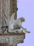 Lion de Pérouse.jpg