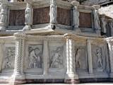 Fontana Maggiore.jpg