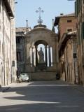 Gubbio, porte.jpg