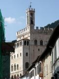Gubbio, Palais des Consuls.jpg