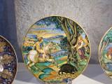 Céramique de Gubbio.jpg